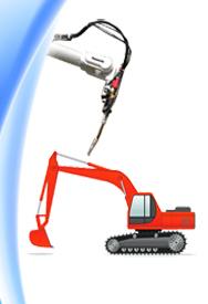 中厚板机器人焊接系统
